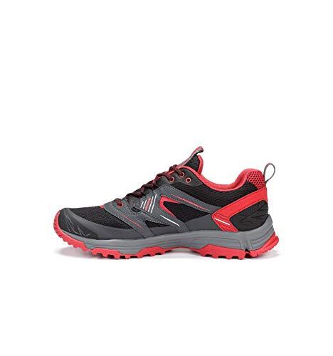 Zapatillas Hombre Chiruca Maui 09 Gore-Tex 4494109