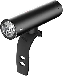 KNOG PWR Headlight