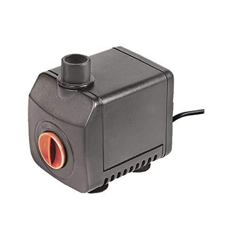 seliger Pumpe 400 A