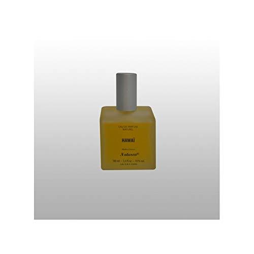 FOURNISSEURS DIVERS MATERIELS Parfum HAWAÏ Vaporisateur 100 ML