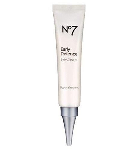 Early Defence Eye Cream