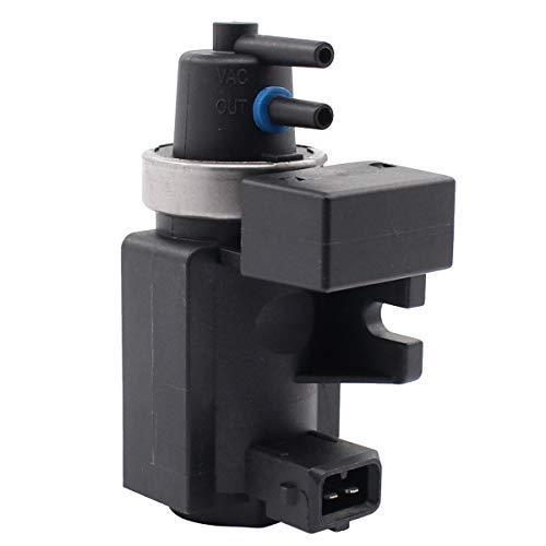 Druckwandler, Turbolader für E46 E90 E93 E92 E91 E39 E60 E61 E63 E64 E38 E83 E53 E70 318d 320d 330d 325d 335d 520d 525d 530d530xd 535d 635d 730d 740d