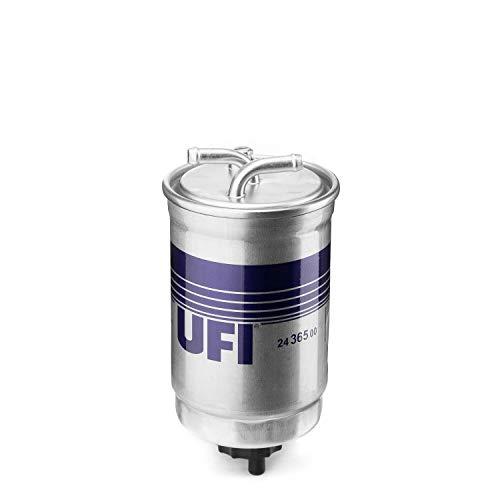 UFI Filters 24.365.00 Filtre Diesels
