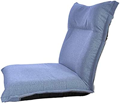 Amazon.com: BEYAN Madrid Collection Chenille Upholstered ...