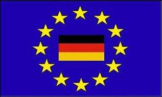Yantec Aufkleber Europa