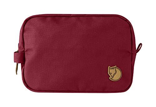 Fjällräven Gear Bag Werkzeugtasche Unisex, rot (Redwood), 20 x 14 x 7 cm
