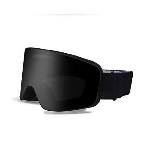 Ski Goggles Men Women