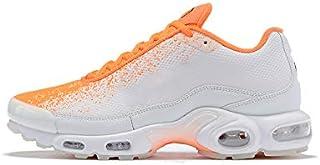 NEMIX Men's Air Plus TN Sneaker Running Shoes