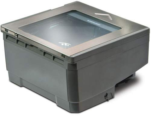 Datalogic Scanning M230d-00101–06040r kit, clavier USB