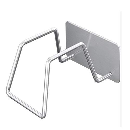 rinconera cocina mueble fabricante NAXIAOTIAO