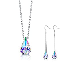 New Earrings Available on Amazon-Click the Picture to Check Price