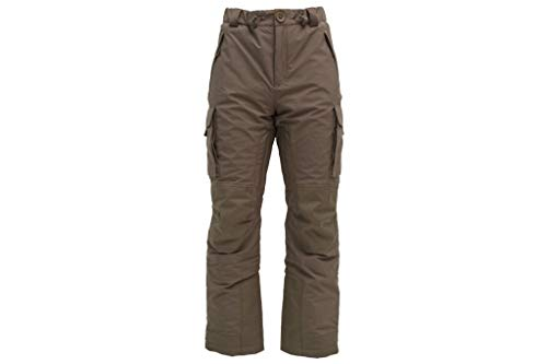 Carinthia MIG 3.0 Trousers Olive Größe L 2019 Hose