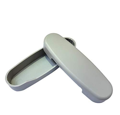 CUEYU - Stabilizzatore per elica, supporto per elica, protezione per DJI Mavic Mini Drone, Blade Fixed Strap di protezione per elica, supporto per il trasporto di protezione (grigio)