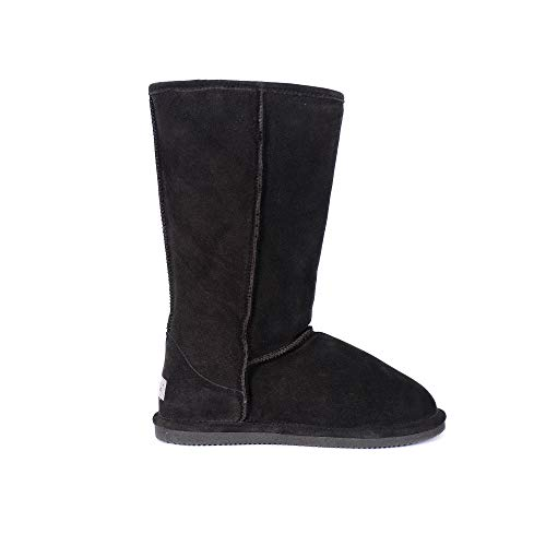 Amelia Womens Tall Boots