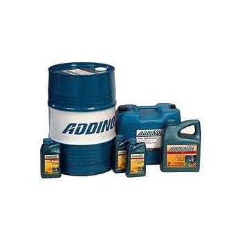 Addinol Hydraulic Oil Hvlp 46 20l Auto