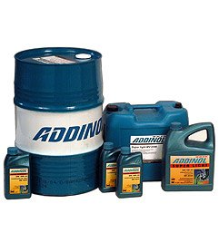 ADDINOL Hydrauliköl HVLP 46 20 l
