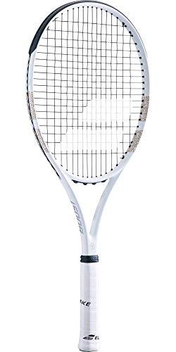 Babolat Boost Wimbledon Limited Edition - Raqueta de tenis (L2)