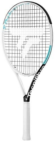 Tecnifibre Raqueta Tenis Junior T-Rebound 26