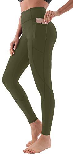 Persit Workout Leggings for Women w…