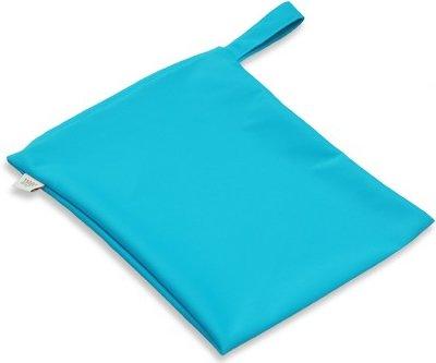 Bum wetbag Petit sac pour les déplacements langer Turquoise