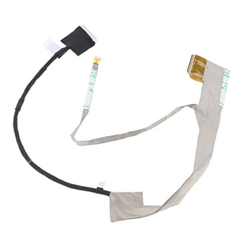 KESOTO LVDS LCD Display Cable LVDS LCD Display Cable for Inspiron