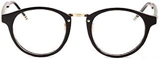 Sunglasses Frames Retro Polarized Glasses Frames For Men And Women