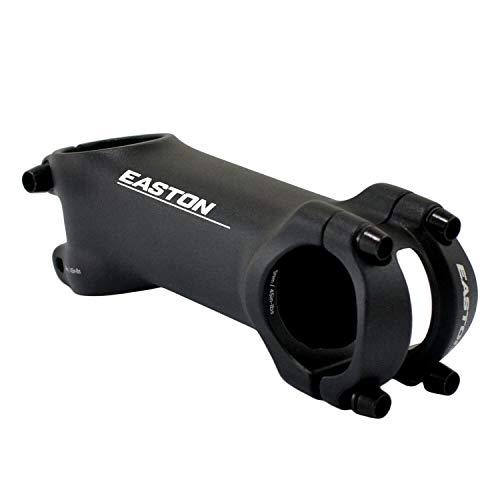 Easton EA50 Vorbau, 31,8 x 90 mm, +/- 17 Grad, Legierung, schwarz, EA2300