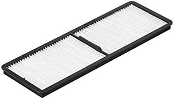 Epson ELP V13H134A47 ELP Af47 Projector Air Filter Projector Accessory