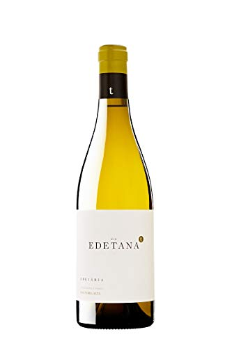 Edetària Via Edetana blanco - 750 ml