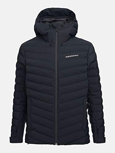 Peak Performance Frost Herren Skijacke L