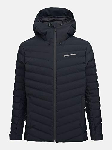 Peak Performance Frost Herren Skijacke S