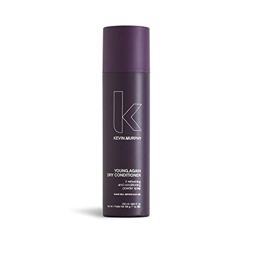 Kevin Murphy Young Again Dry Conditioner, 250 ml