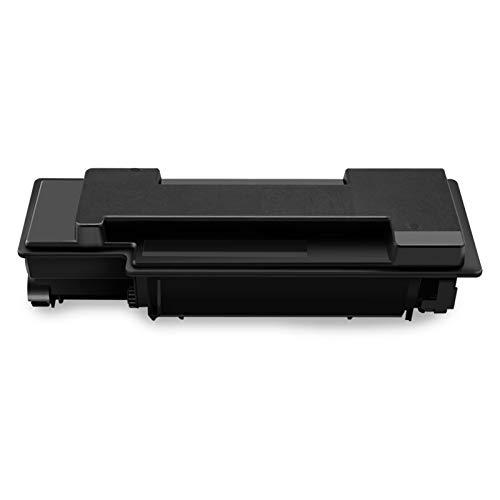 SPORS Cartucho de tóner TK-343 Compatible con impresoras Kyocera FS-2020D 2020DN, Suministros de reemplazo-12000 páginas