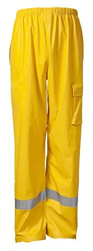 Elka 022401008008 Dry Zone hose, gelb, 3 XL