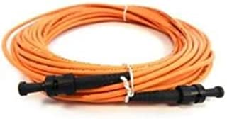 Amphenol Fiber Optics Products 10m Cable/Wire Jumper 943-99573-10005