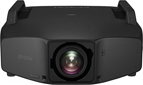 Epson EB-Z11005 Video - Proyector (11000 lúmenes ANSI, 3LCD, XGA (1024x768), 15000:1, 4:3, 4:3)