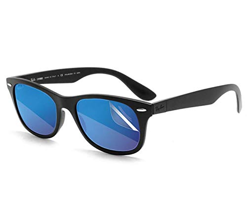 Ripclear Protector for Ray-Ban RB42…