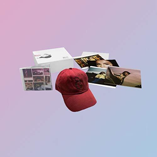 Rare (International Box Set)