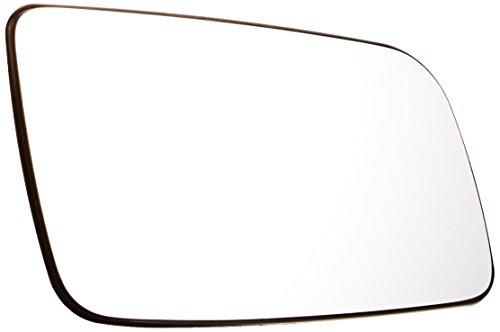 Van Wezel 3742832 Spiegelglas, Außenspiegel