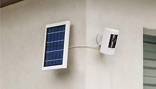 Ring Solar HD Security Camera