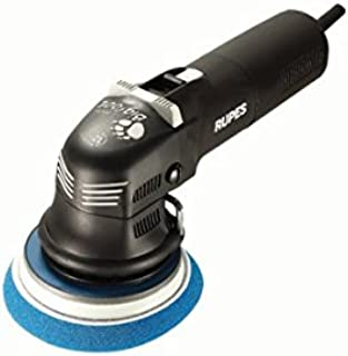 Best rupes lhr12e dual action polisher Reviews