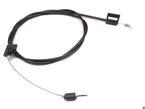 New 407816 Craftsman Self Propel Mower Drive Cable 532407816 & FITS POULAN husqvarna