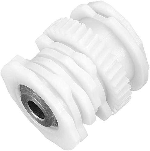 Terrarum Camstack Gear passend für PFAFF 1196 1197 1211 1212 1213 1214 1216 1217 1222 1229 Nähmaschine