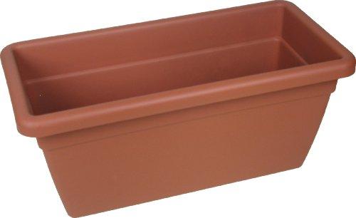 EURO3PLAST Akea 80 Cm Réservoir Plastique Type Cotto 01