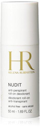 Helena Rubinstein Spa Expert Nudit Deo Roll-On 5 0 ml