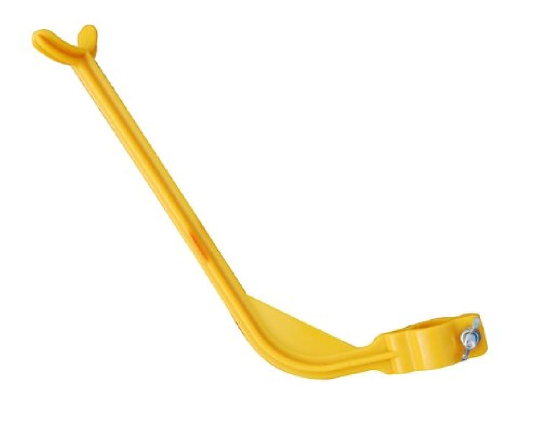 ポータル見つける過敏なゴルフ スイング 練習 矯正 補助機 サポーター 矯正ベルト ティー10本付