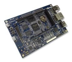 Best Price Square Evaluation Board, SAMA5D4 XPLAINED Ultra ATSAMA5D4-XULT by ATMEL
