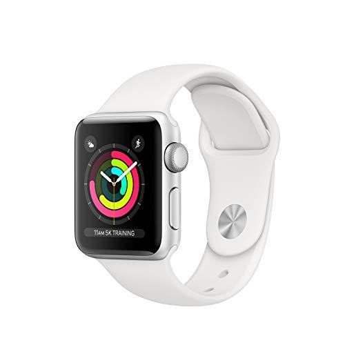 Apple Watch Series 3  GPS Bild