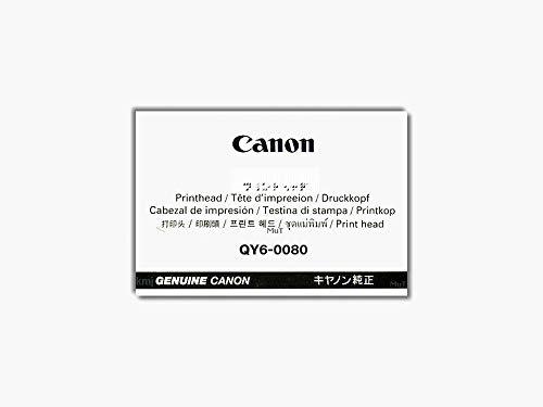 Original Canon Druckkopf für Canon Pixma MG4950, MG5350, MX885, MX895, iX6540, iX6550
