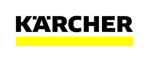Karcher 4.540 – 063.0 – Pompe submersible 24 V